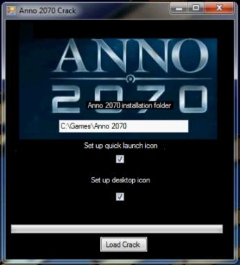 Скачать anno 2070 crack. spectrasonics trilogy keygen скачать.