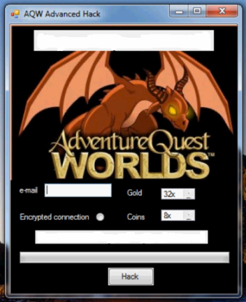http://awesomecracks.com/images/aqw1.png