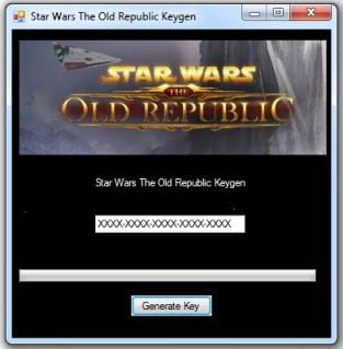 star wars spiel download
